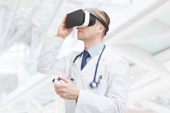 formazione-medica-vr