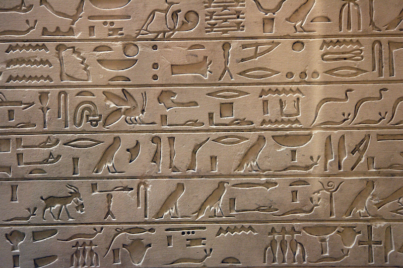 ancient-egyptian-magic-hieroglyphics