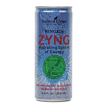 Image result for ningxia zyng