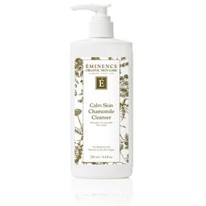 Éminence Calm Skin Chamomile Cleanser