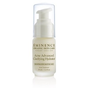Éminence Acne Advanced Clarifying Hydrator