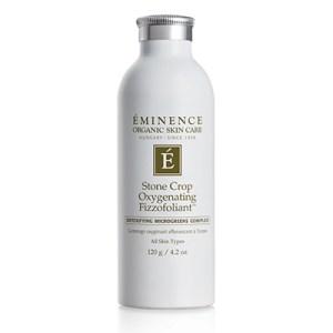 Éminence Stone Crop Oxygenating Fizzofoliant
