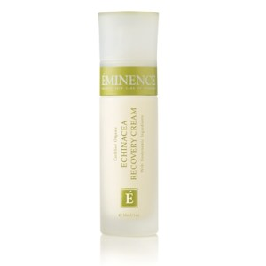 Éminence Echinacea Recovery Cream