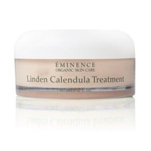 Éminence Linden Calendula Treatment