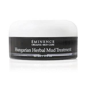 Éminence Hungarian Herbal Mud Treatment