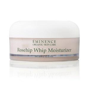 Éminence Rosehip Whip Moisturizer