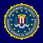 Le FBI rend public des documents secrets