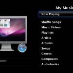 Retrouver FrontRow sur Mac OSX Lion