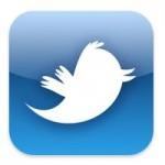 Twitter iPhone se met à jour