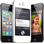 iOs 5.0.1 corrige le bug réseau de l'iPhone 4S