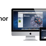 [Tuto] Installer iBooks Author sur Snow Leopard