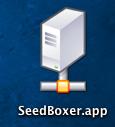 Seedboxer_1