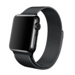 [Verdict] Apple Watch Sport Black après 1 an