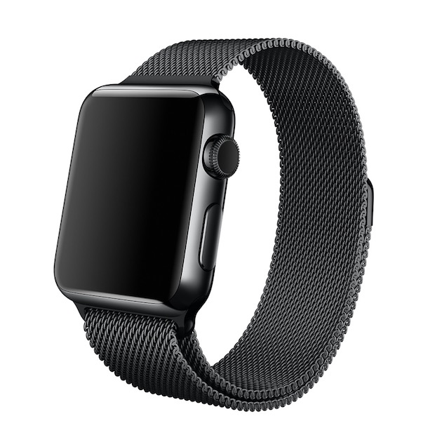 AppleWatchBlack