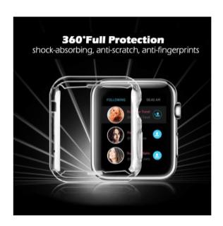 Hoco_Protection05