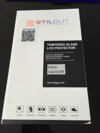 Stilgut_glassProtective02
