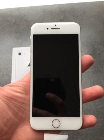 iPhone808