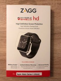 Zagg_Apple_Watch_Invisible_Shield_01
