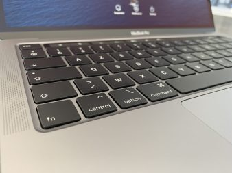 MacBook_Pro_2020_06