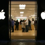 Apple Store de Strasbourg: Ouverture imminente