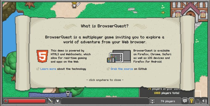 BrowserQuest2012-03-2720.50.37
