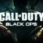 [Ps3] Maj 1.07 Call of Duty Black OPS