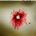 [Test] GeekTool pour MAC