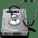 [Tuto] Afficher ses partitions cachées sur Mac