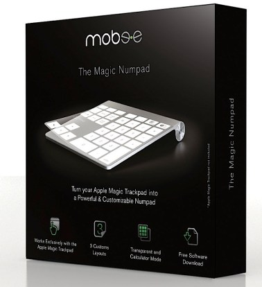 Mobee-08-31-0915-TIMN