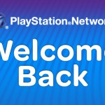 [Sony] Le pack Welcome Back est là !