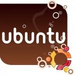 Ubuntu 11.04 est sortit