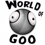 [iOS] World of Goo est disponible sur l'AppStore