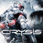 [Ps3] Démo Crysis 2