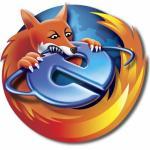 Firefox 9 est là