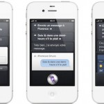 [Video Test] iPhone 4S avec comparatif