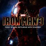 Bande-Annonce Iron Man 3