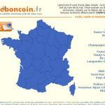 """Le grand n'importe quoi du site """"Leboncoin.fr"""""""