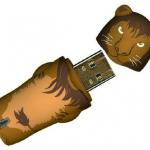 [Tuto] Créer un installeur USB MAC OSX Lion