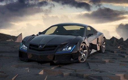 mercedes-sf1-concept-car-1