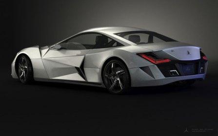 mercedes-sf1-concept-car-11
