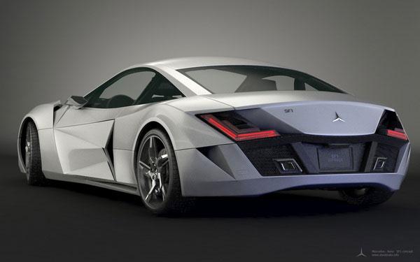 mercedes-sf1-concept-car-14