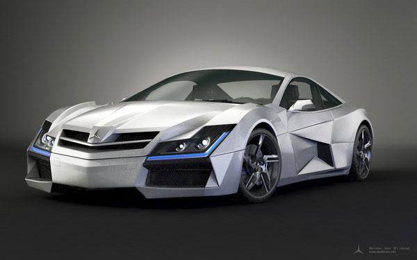 mercedes-sf1-concept-car-15