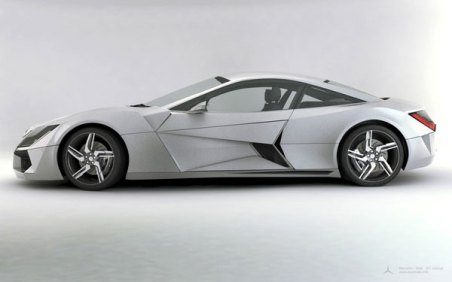 mercedes-sf1-concept-car-2