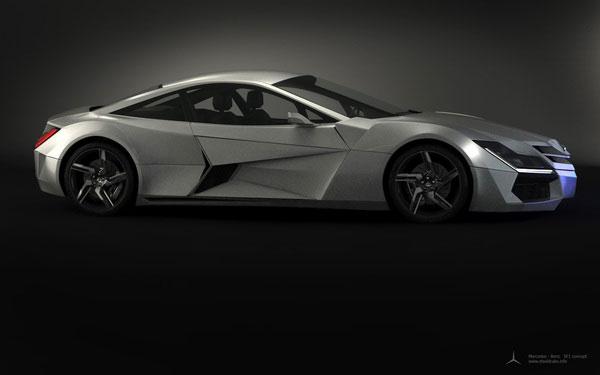 mercedes-sf1-concept-car-7