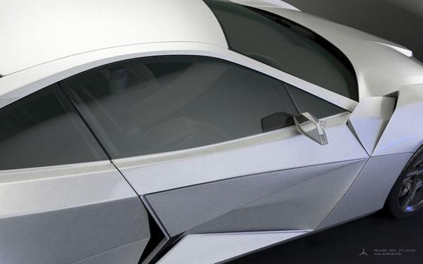 mercedes-sf1-concept-car-9