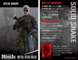 metalgearsolid_risk_bosscard_web