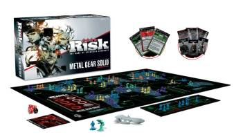 metalgearsolidlimited_risk_pr2_web