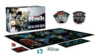 metalgearsolidlimited_risk_pr2_web