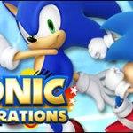 [Test Vidéo] Sonic Générations Ps3