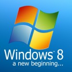 Tester Windows 8